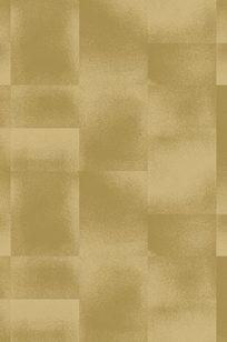 Broadloom Backgrounds - VERDE on Designer Page