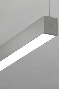 PENDANT MOUNT on Designer Page