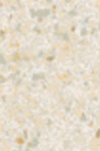 Azterra Tile (VET) on Designer Page