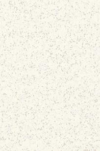 Color Essence Tile (VET) on Designer Page