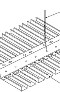 Box Series - Exterior on Designer Page