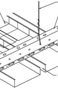 Deep Box Series - Exterior on Designer Page