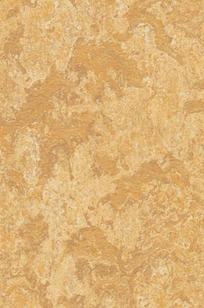 Marmoleum Click on Designer Page