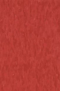 Red Berry - T3524 on Designer Page