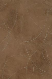 Metal Crete Henna Stone - TP703 on Designer Page