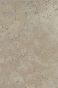 Pompeiian Stone Naples Gray - TP533 on Designer Page