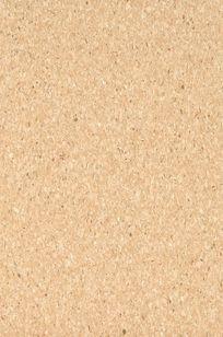 Warm Beach - H8648 on Designer Page