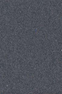 Shrinking Violet - H8691 on Designer Page
