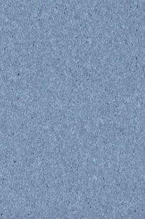 Blue Light - H8626 on Designer Page