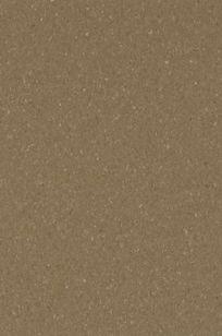 Sand - H8321 on Designer Page
