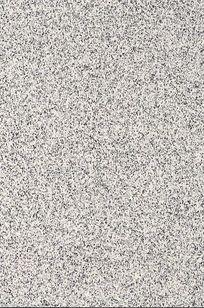Zinc White - 57215 on Designer Page