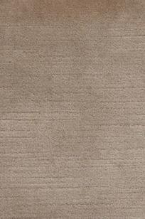 Vanity fair-1702/03 Desert on Designer Page