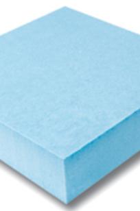 STYROFOAM™ Brand HIGHLOAD 60 Insulation on Designer Page