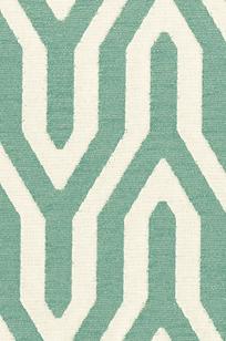 DYNAMO‐ HYDRO 5919‐06 on Designer Page