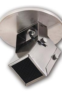 LED Lunar Series – Lunar II on Designer Page