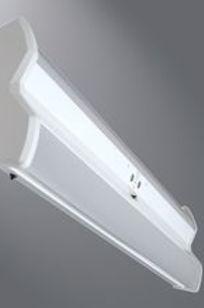 SL2 StairLite 2 Motion Sensor Emergency Light on Designer Page