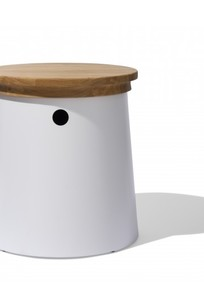 Drum Storage Stool on Designer Page