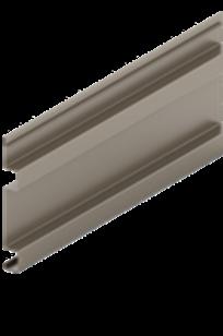 Morin Matrix Series® Panels(Concealed Fastener) on Designer Page