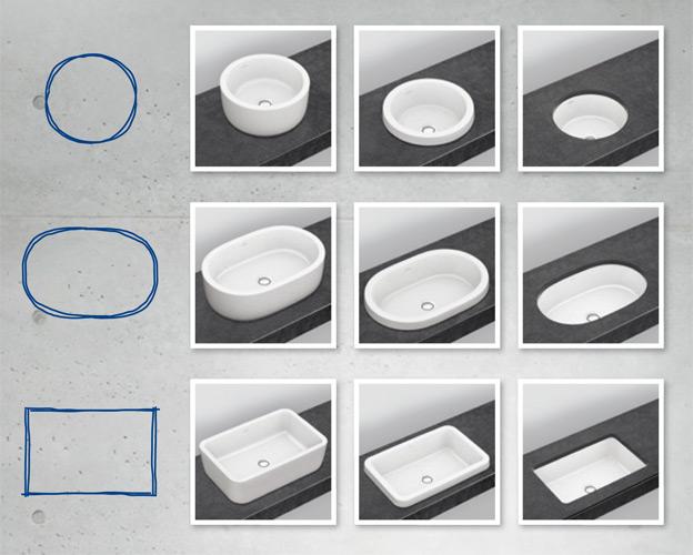 https://designerpages.s3.amazonaws.com/assets/58967861/architectura_matrix.jpg