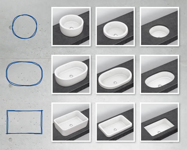 https://designerpages.s3.amazonaws.com/assets/58967901/architectura_matrix.jpg
