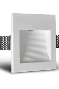 LG-4001 on Designer Page
