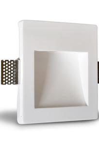 LG-4003 on Designer Page