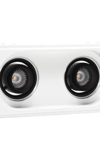 LG-9012ABL on Designer Page