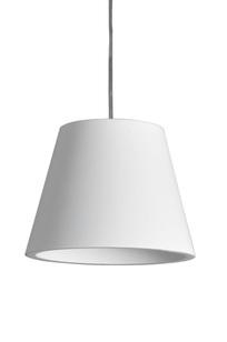 LG-2011 on Designer Page