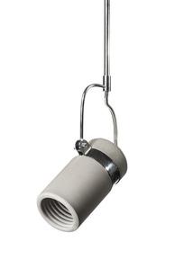 LG-6032 on Designer Page