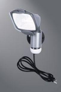 MS100PG on Designer Page
