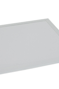 FlatLight Panels | Commercial-Grade | 2x2 Series on Designer Page