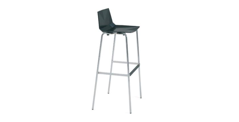 Astounding Mayflower Barstool On Designer Pages Machost Co Dining Chair Design Ideas Machostcouk