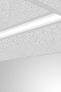 DP25 LED T PR on Designer Page