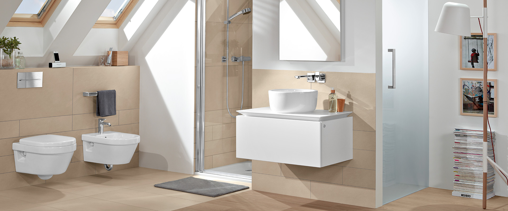 https://designerpages.s3.amazonaws.com/assets/59086691/architectura-sanitary-01.jpg