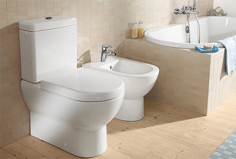 https://designerpages.s3.amazonaws.com/assets/59086801/subway-wc-bidet-mp-03-usa.jpg