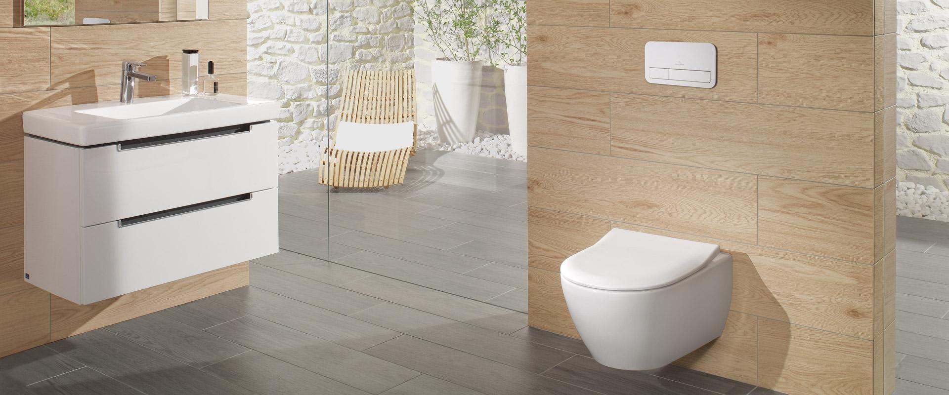 https://designerpages.s3.amazonaws.com/assets/59086831/subway-sanitary-03.jpg