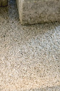 Roller wool on Designer Page