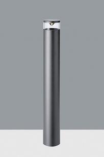 33360.023 Panorama Bollard luminaires Floor washlight on Designer Page
