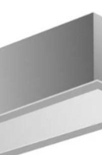 MOD-U-BEAM LED - Series PF606L on Designer Page