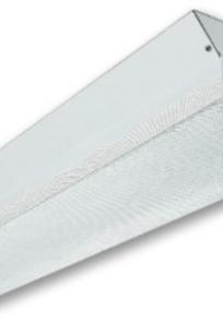 CEILING WRAP LED - SERIES 4312L on Designer Page
