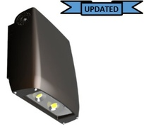 VERSEX™ MEDIUM LED - SERIES 122M by Legion Lighting  sc 1 st  Designer Pages Search Results & Designer Pages: Search Results azcodes.com