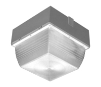 Series 1799 by Legion Lighting  sc 1 st  Designer Pages Search Results & Designer Pages: Search Results azcodes.com