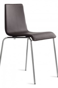 Chair Chair  on Designer Page