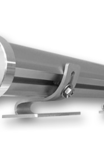 1702 Series / Cove Lighting on Designer Page