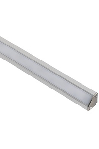 Profile 4.6 Indoor LED Linear Cove/Cabinet on Designer Page