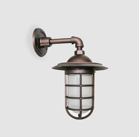 including pendant lighting sconces ship coastal beach fixtures lamps nautical and chandeliers house