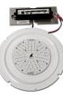 LEDK-0116 on Designer Page