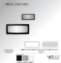 Uno By Visual Lighting Technologies