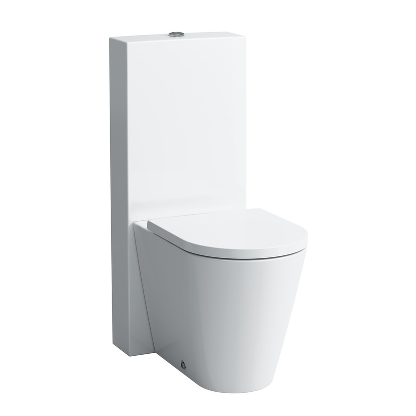 823331 floorstanding wc  washdown  horizontal vertical outlet  vario 0