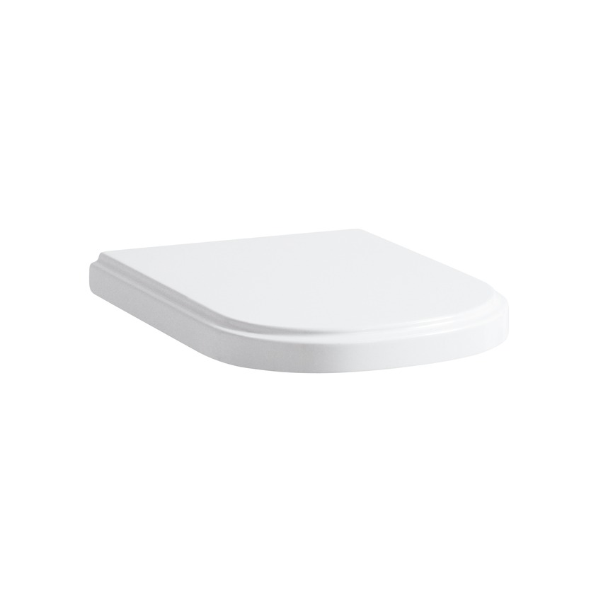 895680 removable wc seat and cover 0